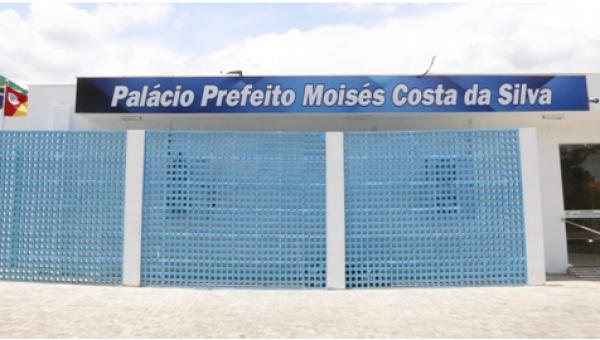 Informativa Câmara Municipal de Miracema do Tocantins -TO